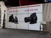 Canon Stand - Cinema Series