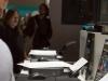 Canon Drucker der Pro Serie