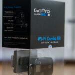 Das GoPro Wi-Fi BacPac & Remote im Erfahrungsbericht