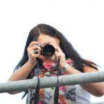 BTS - MTK Photography