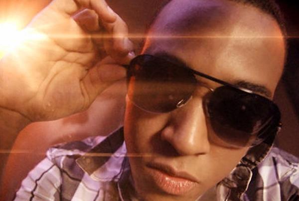Carl Prit – Fiesta (Official Music Video)