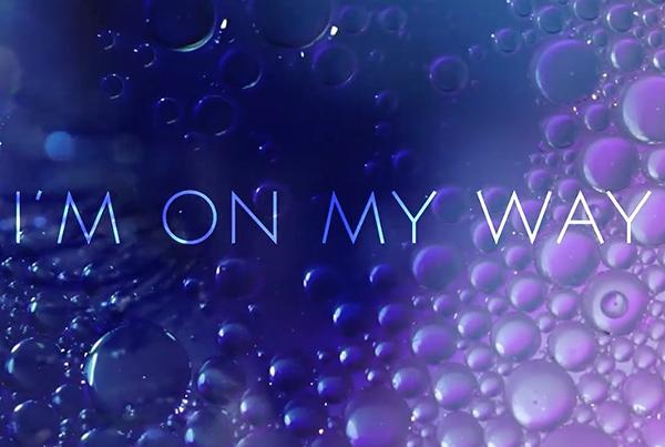 Tears of Oil – Ein Macro Film