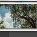Adobe Raw Modul