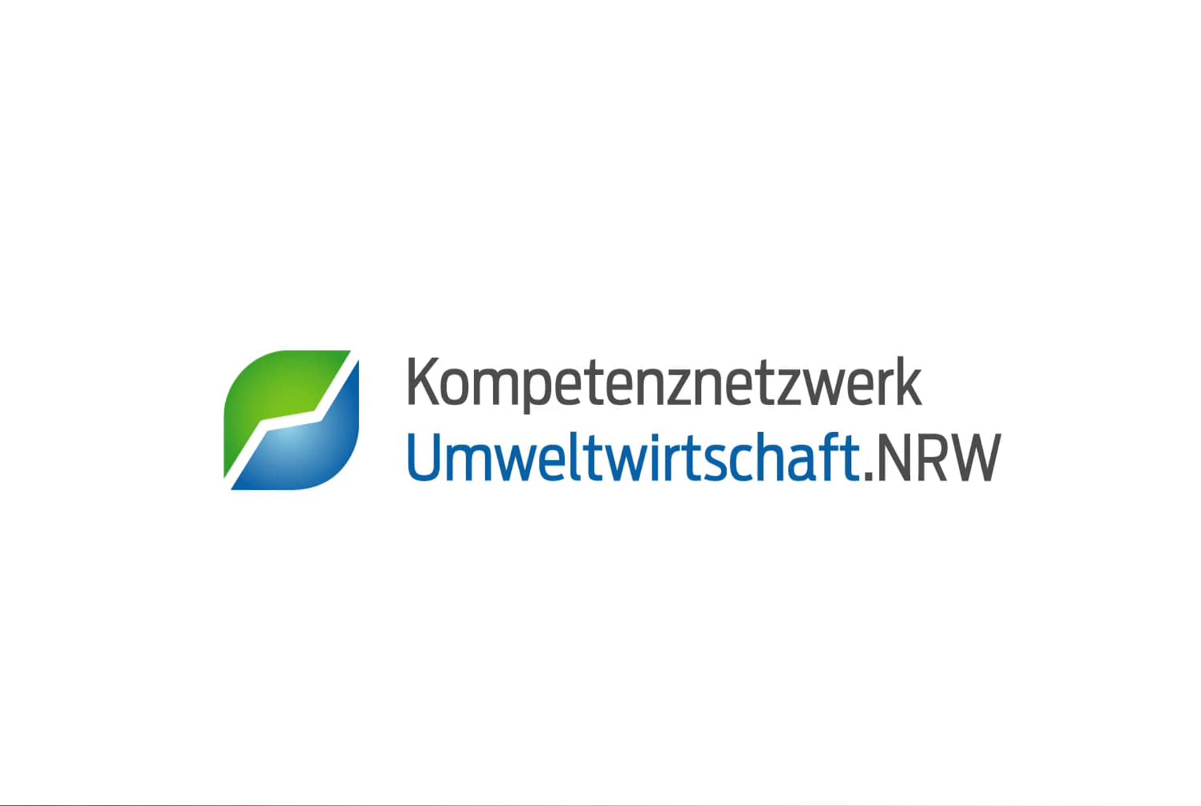 KNUW 2018 – Digitalisierung in der Umweltwirtschaft