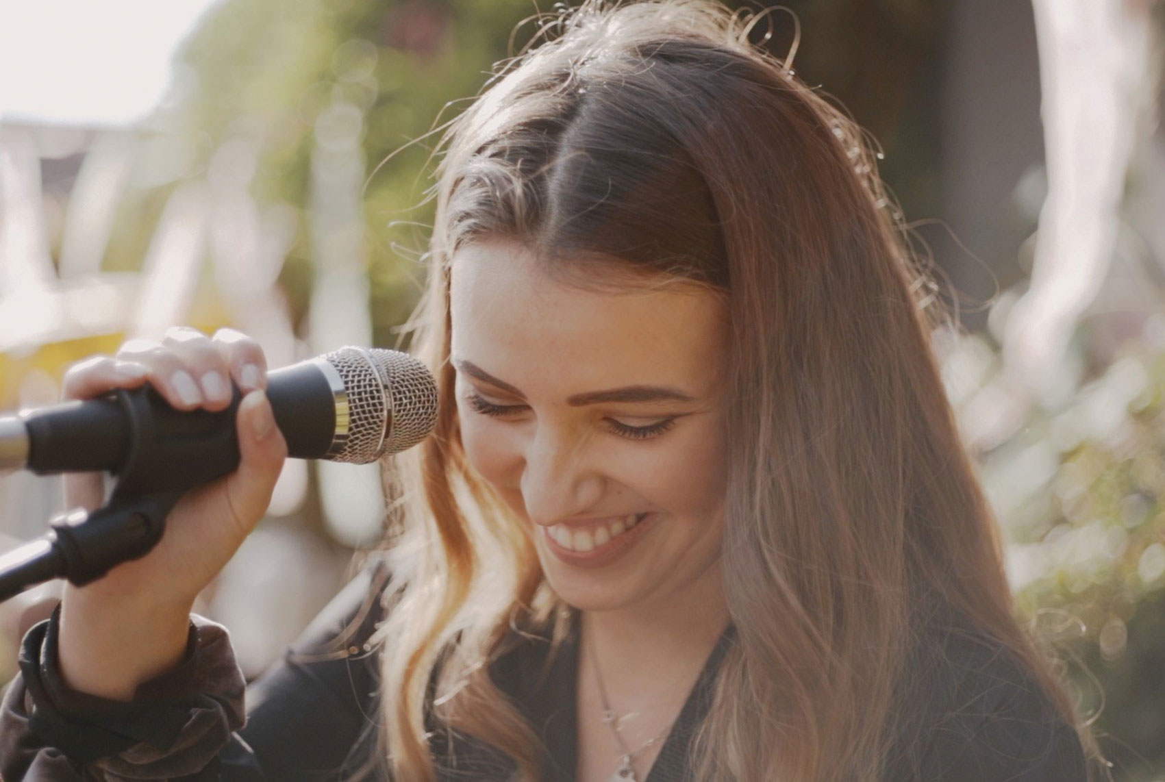 Artkustik 2019 – Kunst trifft Musik