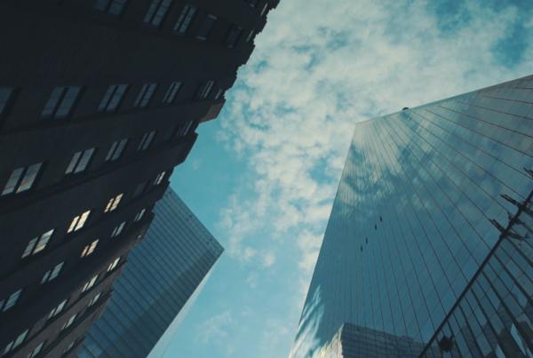 NYC2K15