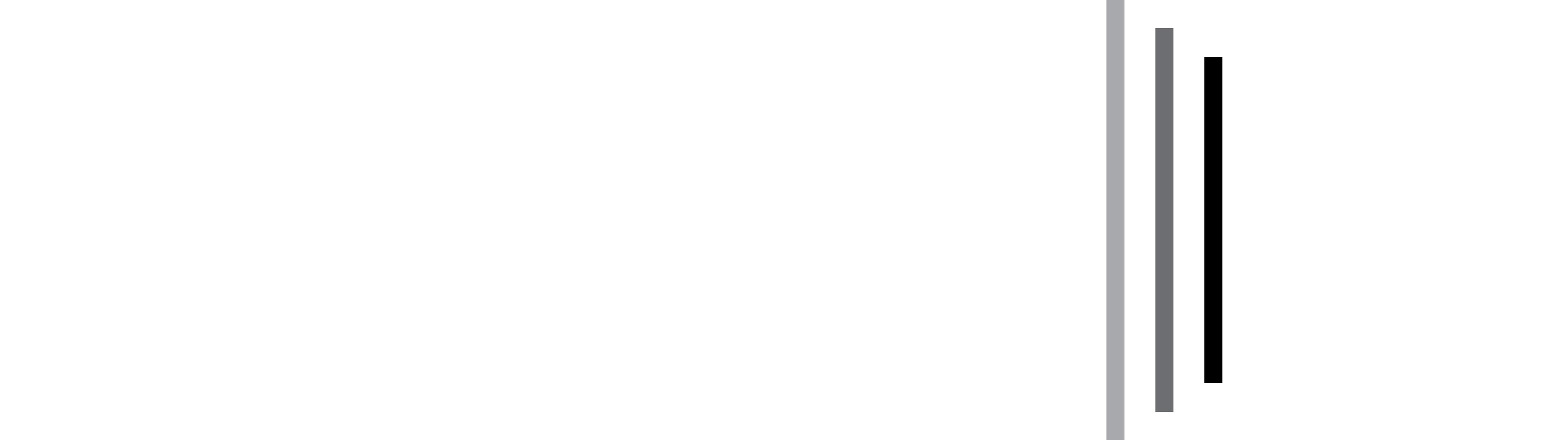 GE-FILMT.DE - Filmer aus Gelsenkirchen