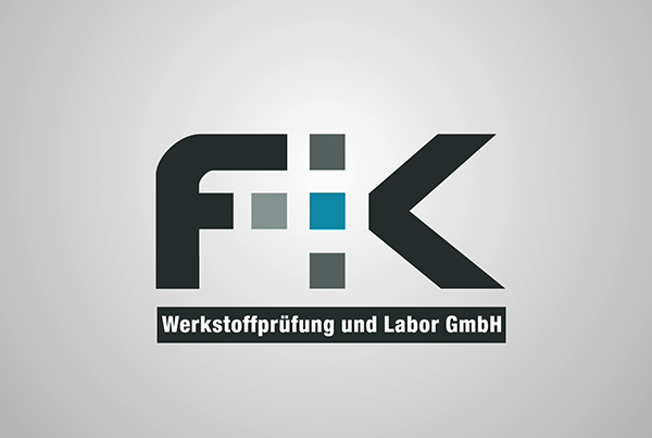Imagefilm F+K Werkstoffprüfung